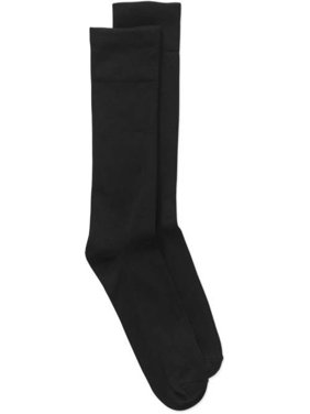 Women's Ultra Smooth Sock Multi Pack, 3pr