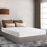 Twin Xl Mattress Walmart Com