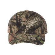 422c13eefafaf Outdoor Cap 6-Panel Hat