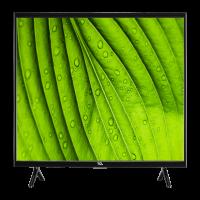 """TCL 32"""" Class HD (720P) LED TV (32D100)"""