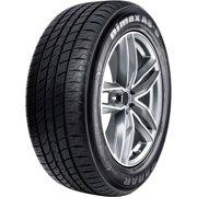 235 50r18 Tires