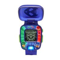 VTech® PJ Masks Super Catboy Learning Watch™
