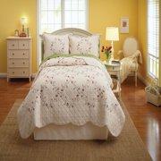 Better Homes & Gardens Full Queen Hannalore Quilt, 1 Each