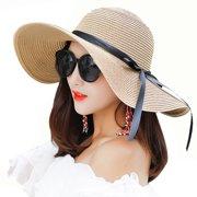 cd880ca8a12ad Beach Hat