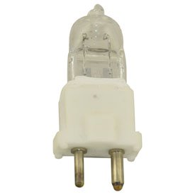 Replacement for SYLVANIA HTI 150W replacement light bulb lamp