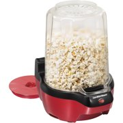 Hamilton Beach Gourmet Popcorn Maker   Model# 73304