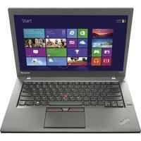 ThinkPad T450 20BV0009US
