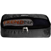 f72f9e9128 Baglane Packing Cube Bag - TechLife Nylon Travel Luggage (Aquamarine