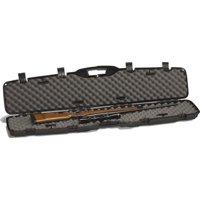 Plano ProMax PillarLock Single Gun Case, Black