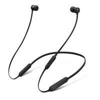 BeatsX Earphones - 2018 Model