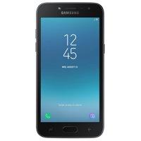 Samsung Galaxy J2 Pro J250M Unlocked GSM 4G LTE Android Phone w/ 8MP Camera - Black
