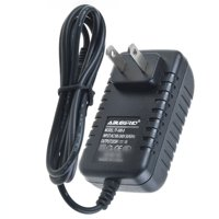 ABLEGRID 12V AC / DC Adapter For Western Digital WD TV Live Streaming Media Player WDBHG70000NBK WDBGXT0000NBK