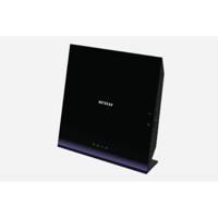NETGEAR AC1600 Dual Band Smart WiFi Router, 5-port Gigabit Ethernet (R6250)