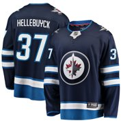 competitive price 9f0f7 60952 Winnipeg Jets - Fan Shop