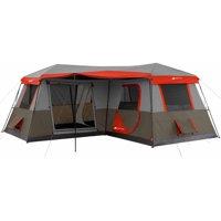 Ozark Trail 16x16 Instant Cabin Tent Sleeps 12