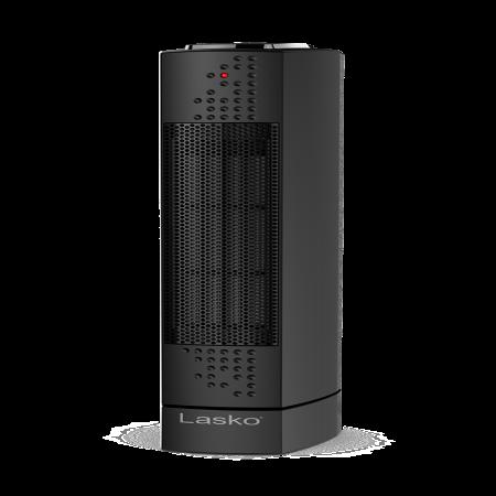 Lasko Ultra Slim Electric Tower Heater, (Ariston Electric Heater)