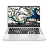 HP 14a-na0031wm 14-inch Laptop w/Intel Pentium N5000