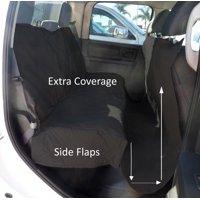 Truck Seat Covers Walmart Com