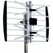 Digiwave Panel UHF Outdoor TV Antenna (ANT2088)