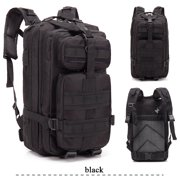 417ed1c156a0 UBesGoo Tactical Military Backpack Rucksack