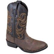 8bbd4a2ecbc Cowboy Boots