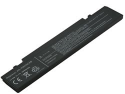 - Replacement for SAMSUNG R40 XIP 2055 replacement battery