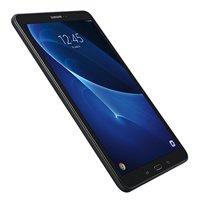 """Refurbished Samsung Galaxy Tab A 10.1"""" 16GB Black Wi-Fi  SM-T580NZKAXAR"""
