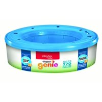 Diaper Genie Diaper Pail Refill, 1 Count