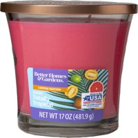 Shop 17oz BH&G Scented Candles Collection