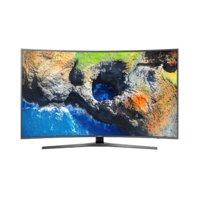 Samsung UN65MU7600 LED TV, UN65MU7600FXZA