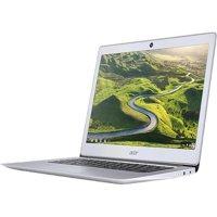 "Acer Chromebook 14 CB3-431-C99D - 14"" - Celeron N3060 - 4 GB RAM - 16 GB SSD - US"