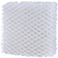 Sears Kenmore 14804 Humidifier Filter (Aftermarket)