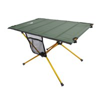 Ozark Trail Himont Compact Camp Lite Table