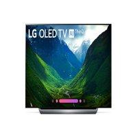 """Refurbished LG 55"""" Class 4K (2160P) Smart OLED TV (OLED55C8PUA)"""