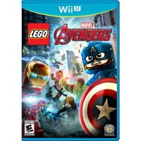 Wii U Games Free 2 Day Shipping Orders 35 No Membership Needed