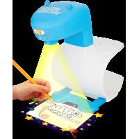 Smart Sketcher Drawing Projector
