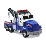 Max Tow Truck Toys