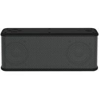 Ematic RuggedLife Bluetooth Speaker with Power Bank (ESR102)