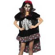 07d3873a8f1 Cinco De Mayo Costumes - Walmart.com