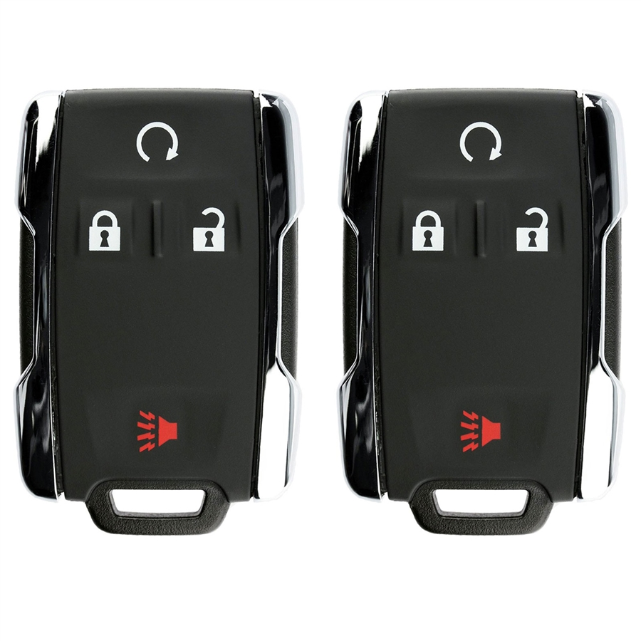 car remote keys
