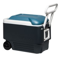 Igloo Maxcold 40 Roller Cooler