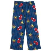 f5dd1056572d spider-man pajama pants