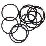 Remington Barrel Seal/O-Ring, 3-Pack