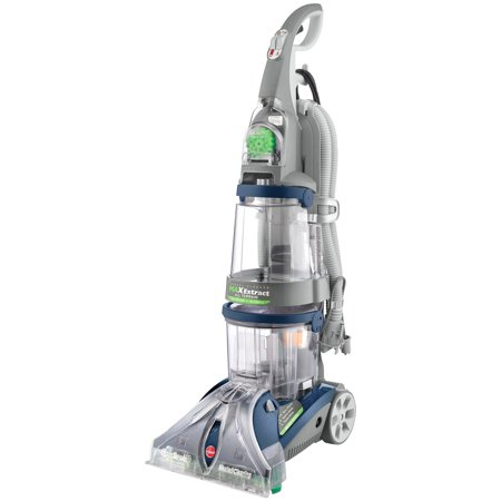 Hoover Steamvac Carpet (Hoover Max Extract All Terrain Carpet Cleaner, F7452900 )