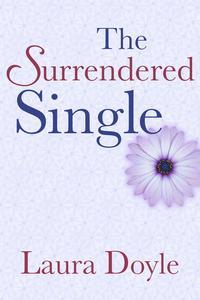 Surrendered Wife Ebook