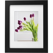 Mainstays Museum 11 X 14 Matted To 8 10 Picture Frame