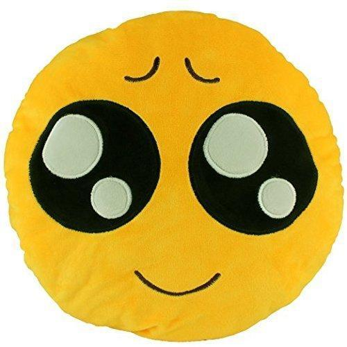 Swell Depression Bean Bags Usa Seller Emoji Pillow 12Inch Large Forskolin Free Trial Chair Design Images Forskolin Free Trialorg