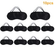 33c99d54ca4 10Pcs Eye Masks set