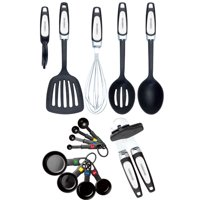 Farberware 14-Piece Professional Kitchen Tool and Gadget Set