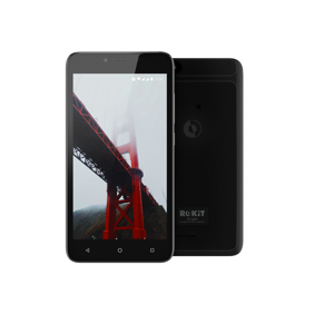 ROKiT IO Light Unlocked Smartphone